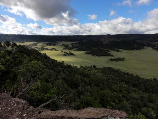 Murray Basin