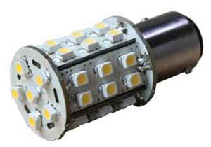 RV LED Light