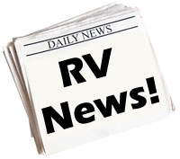 RV News Newspaper