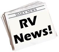 RV News Newspaper